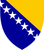 Coat_Bosnia_and_Herzegovina