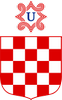 Coat_of_Croatia_Ustasa