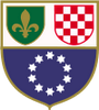 Coat_Federation_of_Bosnia_and_
