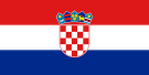 Flag_of_Croatia_1991