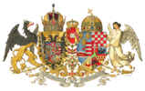 Coat_Austria-Hungary_1869-1918