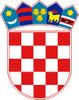 Coat_of_Croatia_1991