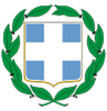Coat_of_arms_of_Greece_(1973-2010)_100px