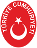 Coat_Turkey_1923